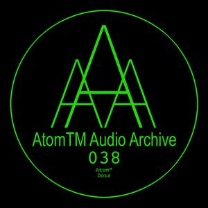 ATOMTM - Dots