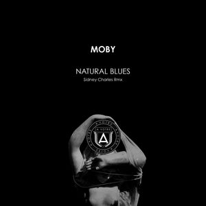 MOBY - Natural Blues