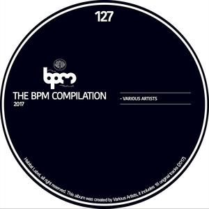 VARIOUS - BPM Compilation