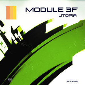 MODULE 3F - UTOPIA