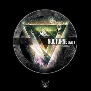 VARIOUS - Nocturne Va: Level 3