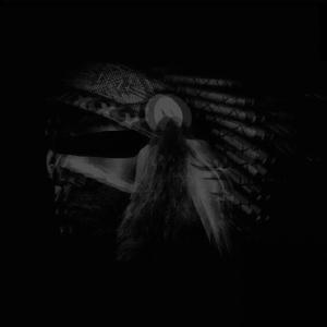 MINIMAL BEATS/MNML MOSH/NORLACKS/R3CKZET - Devil Minimal Vol 4