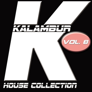 MATRA - Kalambur House Collection Vol 8