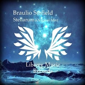 BRAULIO STEFIELD - Stellarum
