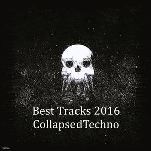 VARIOUS - Best Tracks 2016