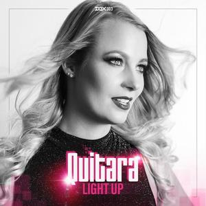 QUITARA - Light Up