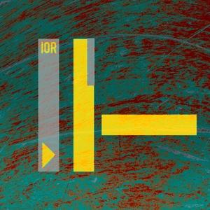 GLITCH VUU - Blade Runner/Space Noise