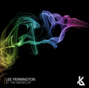 LEE PENNINGTON - At The Movies EP