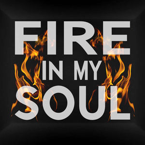 WALK OFF THE EARTH - Fire In My Soul