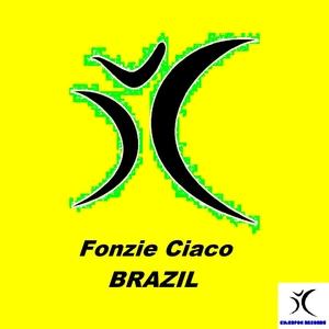 FONZIE CIACO - Brazil
