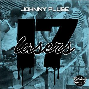 JOHNNYPLUSE - Lasers 17