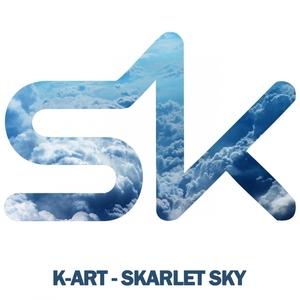 K-ART - Skarlet Sky