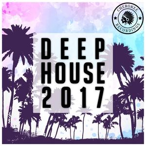 VARIOUS - Deep House 2017