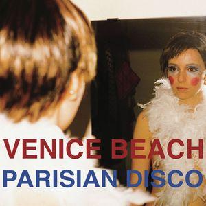 VENICE BEACH - Parisian Disco