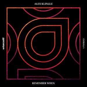 ALEX KLINGLE - Remember When