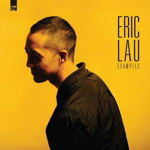 Examples by Eric Lau on MP3, WAV, FLAC, AIFF & ALAC at ...