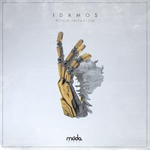IDAMOS - Pitch Invasion