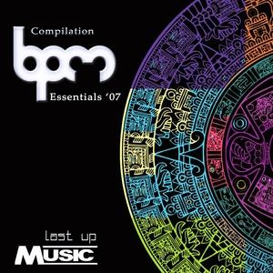 VARIOUS - BPM Essentials '07 (Compilation)