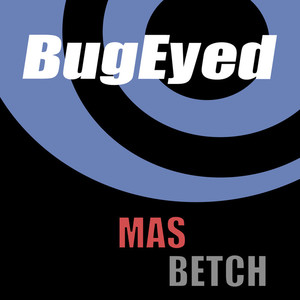 MAS - Betch
