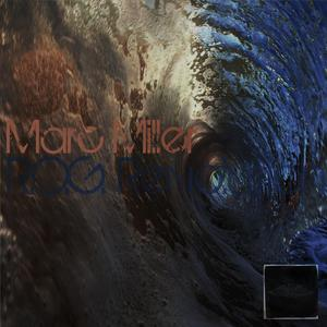 MARC MILLER - S*Wings ROG Revolution