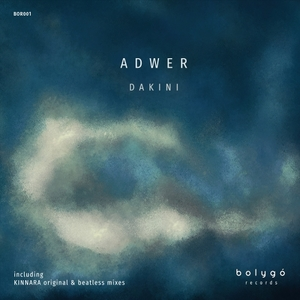 ADWER - Dakini