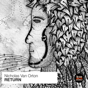 NICHOLAS VAN ORTON - Return