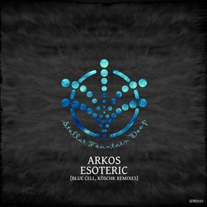 ARKOS - Esoteric