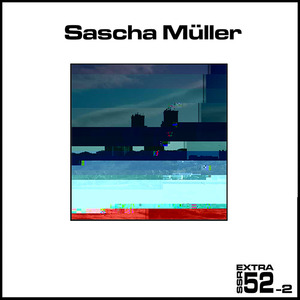 SASCHA MULLER - SSREXTRA52