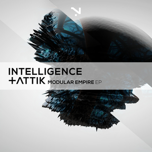 ATTIK/INTELLIGENCE - Modular Empire