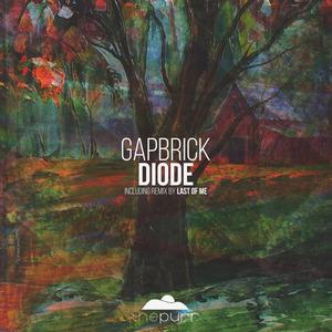 GAPBRICK - Diode