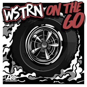 WSTRN - On The Go
