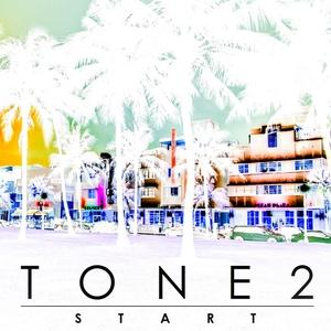 TONE2 - Start