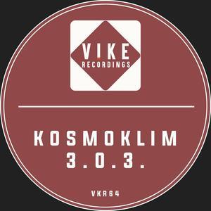 KOSMOKLIM - 3.0.3.