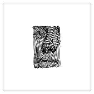 SYNKRO - Memories (2008-2011)