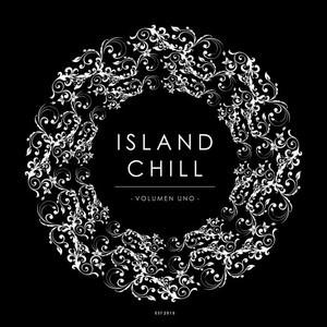 VARIOUS - Island Chill Volumen Uno