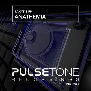 JAKYS SUN - Anathemia