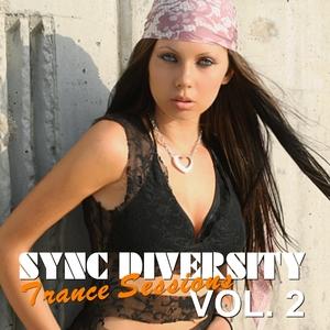 VARIOUS - Sync Diversity: Trance Sessions Vol 2