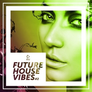 VARIOUS - Future House Vibes Vol 2
