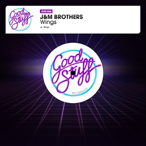 J&M BROTHERS - Wings