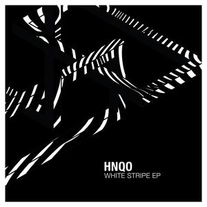 HNQO - White Stripe