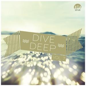 VARIOUS - Dive Deep Vol 7