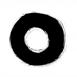 DALVIK - Black Hole Funk