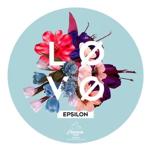 LOVO - Epsilon