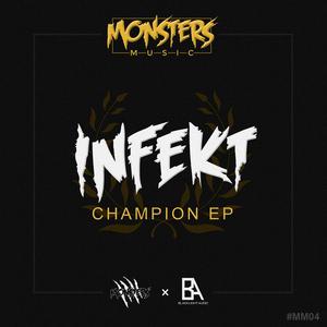 INFEKT - Champion