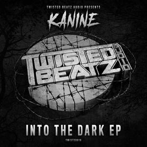 KANINE - Into The Dark