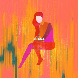 GIIANA - Paradise
