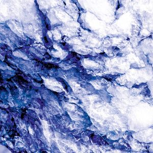 CELLA/SENSU/ANDAST/JOSEPH LE BLEU/MODOLO/DORIAN - Quartz Records Compilation Vol I