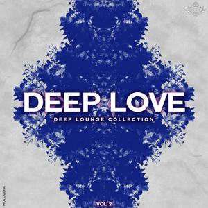 VARIOUS - Deep Love Vol 2