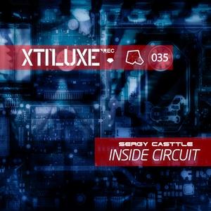 SERGY CASTTLE - Inside Circuit