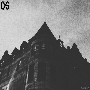 VARIOUS - Dark And Sonorous Re-Compilation (Favorites Of 2016)